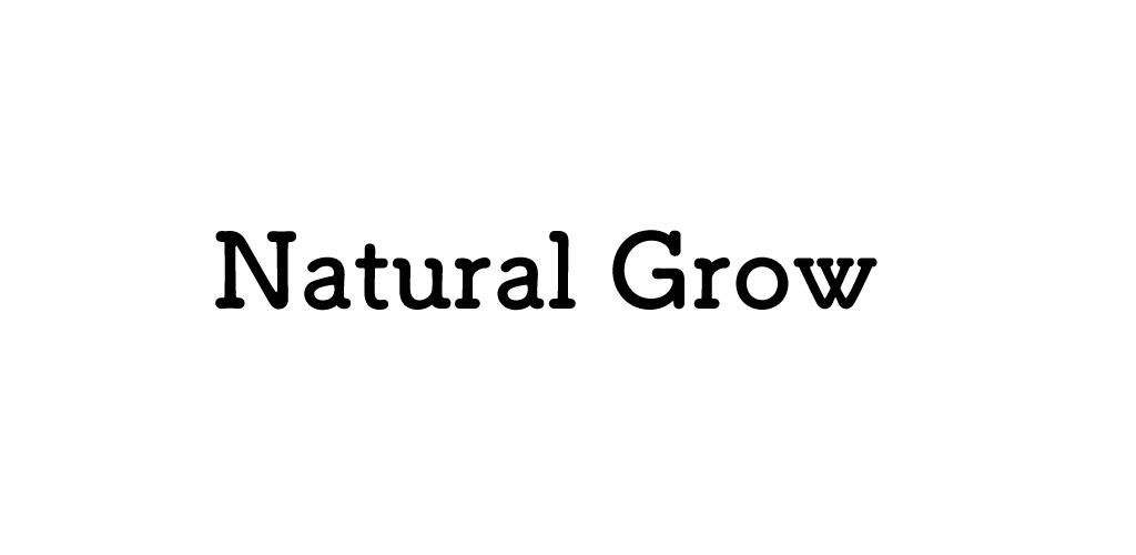 自然栽培とは